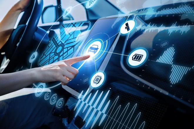 Hacker tự tin tuyên bố có thể tắt máy 2,5 vạn xe ô tô chỉ trong một nốt nhạc - Ảnh 2.