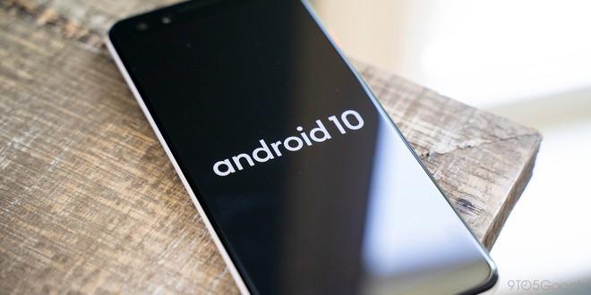 Android 10 lộ ngày ra mắt, đến cả Pixel đời cũ cũng vẫn được hỗ trợ cập nhật - Ảnh 2.