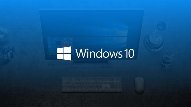 Bản cập nhật Windows 10 mới cho phép người dùng gõ tiếng Việt thoải mái mà không cần phần mềm thứ ba - Ảnh 1.