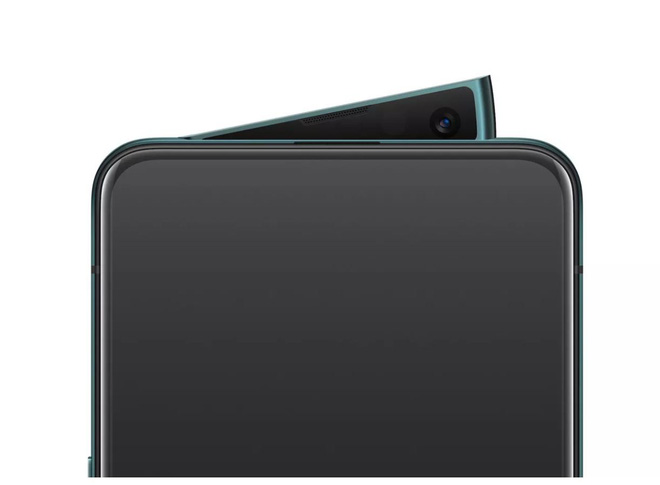 OPPO công bố 3 smartphone Reno 2 với 4 camera sau - Ảnh 3.
