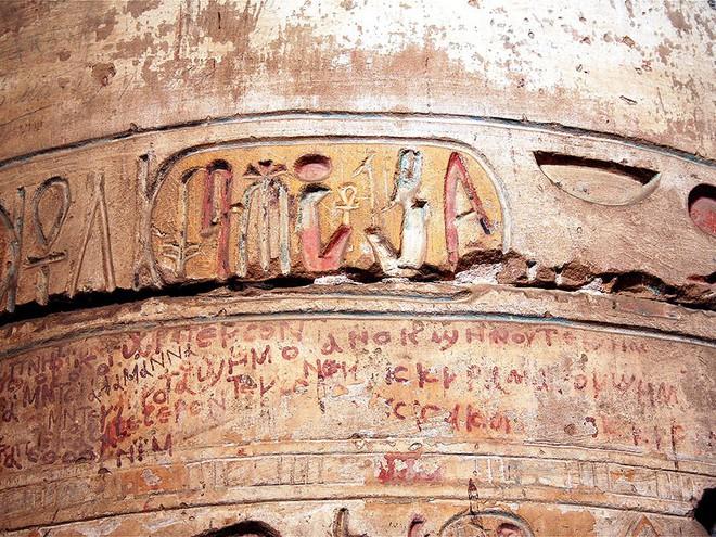 Đây là bằng chứng cho thấy từ 2.000 năm trước, nhân loại đã biết cách đối phó với những ai suốt ngày đòi quà khi bạn vừa đi du lịch về - Ảnh 4.