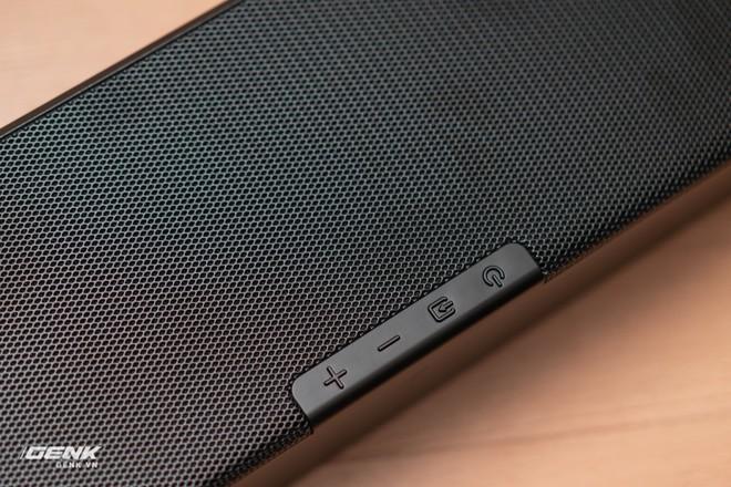 Gãy lưng set up để trải nghiệm Soundbar cao cấp Samsung HW-Q90R 7.1.4: Chất lượng miễn chê cho những ai đủ tiền đầu tư - Ảnh 5.