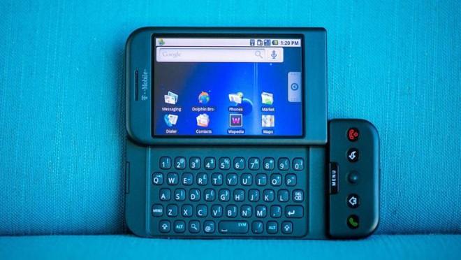 Google, Samsung và Trung Quốc đã làm nên cuộc cách mạng Android như thế nào - Ảnh 3.