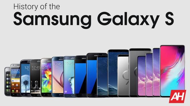 Google, Samsung và Trung Quốc đã làm nên cuộc cách mạng Android như thế nào - Ảnh 4.
