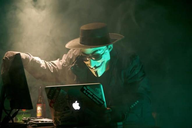 Để khắc phục các sự cố bảo mật, Apple sẵn sàng giao những chiếc iPhone đặc biệt cho…hacker - Ảnh 1.