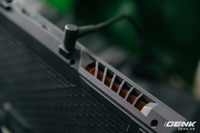 Asus công bố các dòng sản phẩm chuyên trị game ROG, giá cao nhất tới 51 triệu đồng - Ảnh 11.