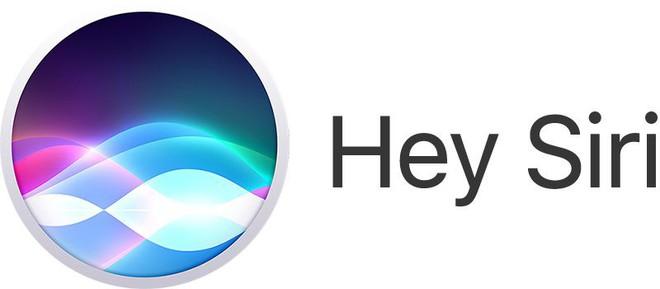 Apple đối mặt với vụ kiện tập thể vì nghe lén các bản ghi âm từ người dùng Siri - Ảnh 1.