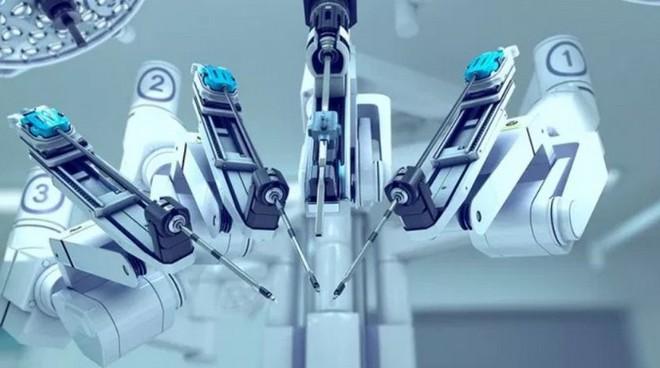 7 cơ hội việc làm mới đầy hấp dẫn hứa hẹn sẽ được tạo ra nhờ robot - Ảnh 2.