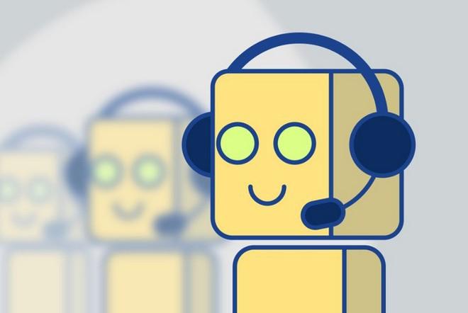 7 cơ hội việc làm mới đầy hấp dẫn hứa hẹn sẽ được tạo ra nhờ robot - Ảnh 6.