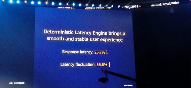 Tuyên bố khác biệt với Android và iOS, HarmonyOS của Huawei có những ưu điểm nào so với các tiền bối? - Ảnh 3.