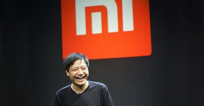 Điện thoại Xiaomi đang ngày càng đắt đỏ, Mi fan có nhận ra không? - Ảnh 4.