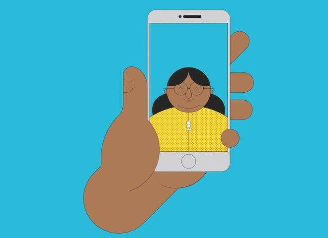 iMessage và Safari khiến iOS dễ bị hack như thế nào? - Ảnh 4.