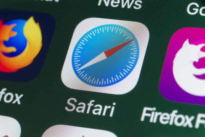 iMessage và Safari khiến iOS dễ bị hack như thế nào? - Ảnh 3.