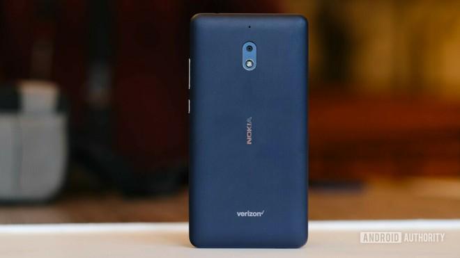 Nhìn lại 8 năm mối tình của Microsoft và Nokia: Windows Phone đã chết nhưng vẫn kịp để lại di sản đáng giá - Ảnh 7.