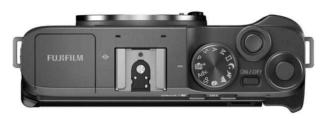 Fujifilm công bố máy ảnh không gương lật X-A7: Ngàm X-mount, giá rẻ chỉ 700 USD - Ảnh 3.