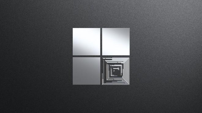 Microsoft gửi thư mời cho sự kiện Surface diễn ra vào đầu tháng 10 tới, hứa hẹn mang lại nhiều phần cứng và trải nghiệm mới - Ảnh 2.