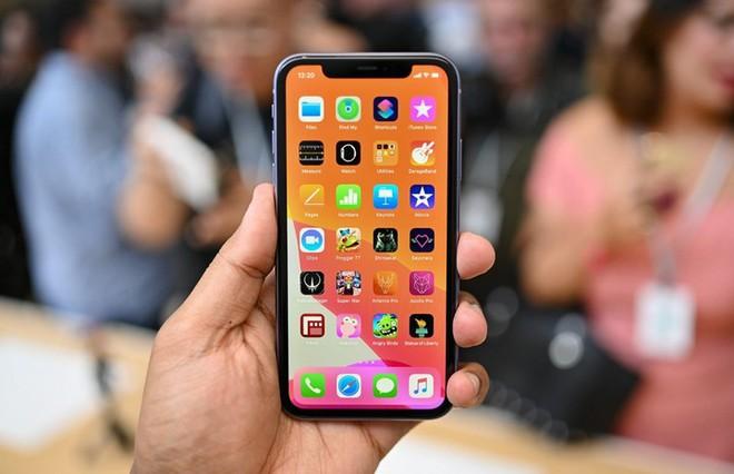 """Báo Hàn: Samsung thì liên tục sáng tạo smartphone mới còn Apple chỉ """"cố gắng"""" nâng cấp iPhone? - Ảnh 3."""