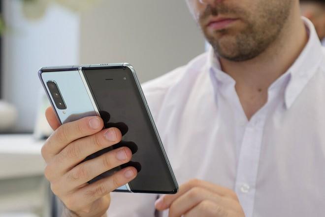 Samsung Galaxy S và Galaxy Note có thể sẽ được hợp nhất vào năm tới - Ảnh 3.