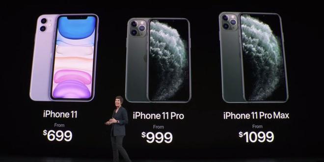 Google cũng đã biết cách sao chép công thức thành công của iPhone, nhưng theo một cách tinh tế hơn Xiaomi rất nhiều - Ảnh 5.