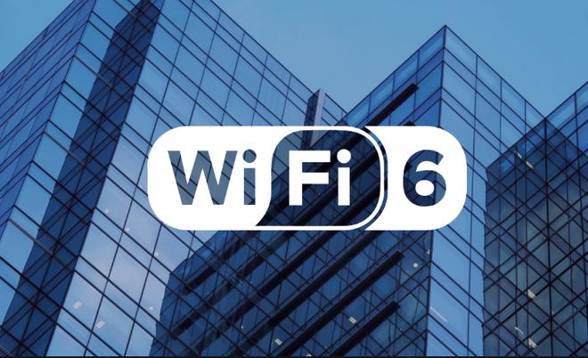 Wi-Fi 6 đã lên sóng hôm nay, nhanh hơn đời trước 37%, tốc độ tải xuống lên tới 1000 Mb/s - Ảnh 1.