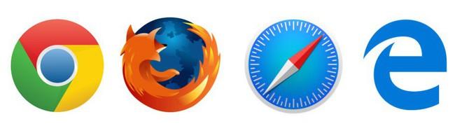 Quá oan cho Google Chrome khi bị mang danh là kẻ ngốn RAM, dù các đối thủ cũng chẳng kém cạnh gì - Ảnh 2.