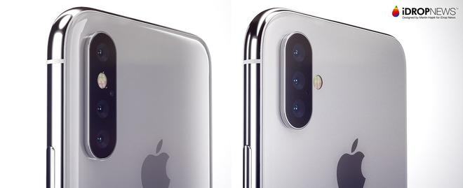 Bị chê bai hết lời nhưng cụm camera trên mặt lưng iPhone 11 chính là yếu tố giúp gia tăng doanh số - Ảnh 6.