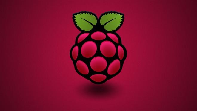 Đây chính là những hệ điều hành đã làm nên tên tuổi của Raspberry Pi - Ảnh 1.