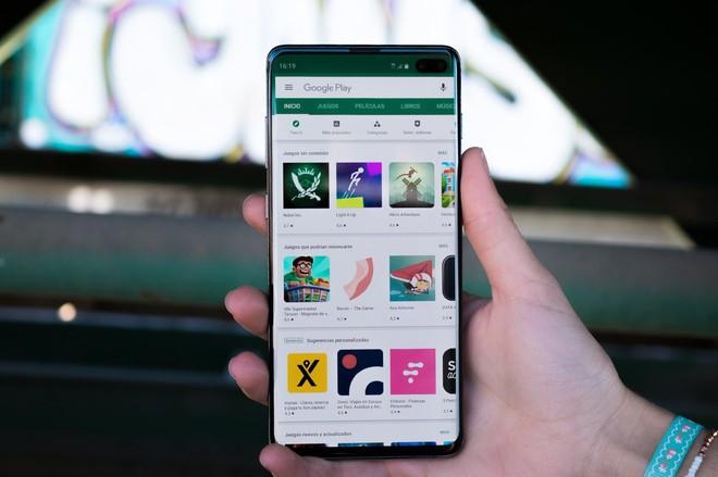 Toàn cảnh tham vọng điên rồ muốn thay thế Android-của-Google vừa được Huawei công bố trong sự kiện Mate 30 Pro - Ảnh 2.