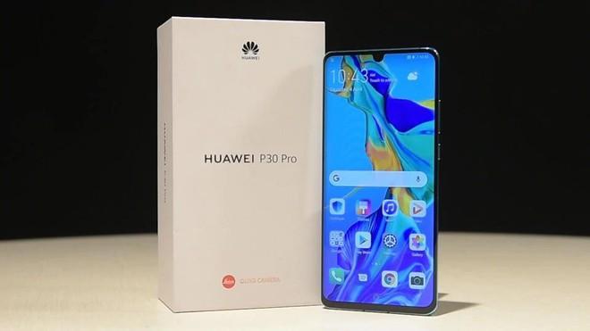 Lý do Huawei không thể lách luật cho người dùng quốc tế cài Google Play lên Mate 30 Pro - Ảnh 2.