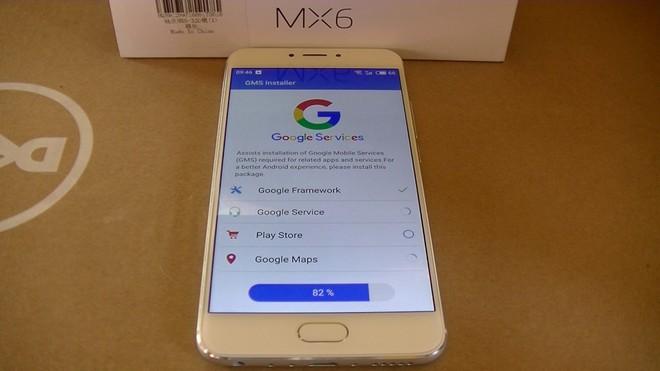 Lý do Huawei không thể lách luật cho người dùng quốc tế cài Google Play lên Mate 30 Pro - Ảnh 1.