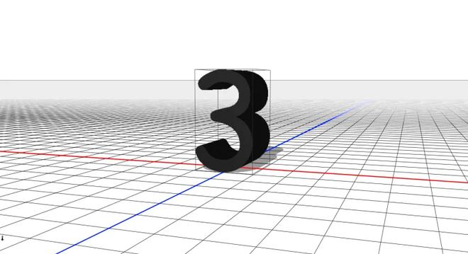 Ngành Toán học ăn mừng thành công mới: hai nhà nghiên cứu giải toán cho vui dùng siêu máy tính tìm ra được đáp án cho câu đố vài chục năm tuổi - Ảnh 3.