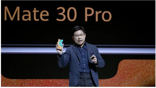 Cho người dùng tự mở khóa bootloader trên dòng Mate 30: Chiêu trò mới của Huawei để lách luật? - Ảnh 2.