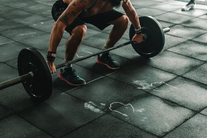 90% người tập thể dục bỏ cuộc giữa chừng vì quên việc đầu tiên phải làm - Ảnh 1.