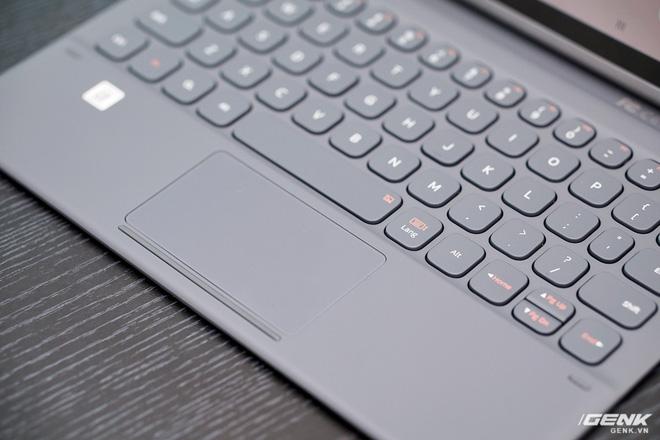 2 tính năng trên Galaxy Tab S6 được Samsung quảng cáo thay thế laptop hoạt động như thế nào? - Ảnh 4.