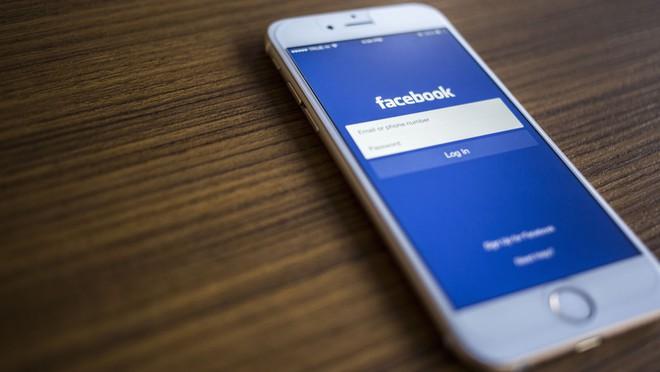 Ứng dụng zombie trên smartphone là gì và ta nên làm gì với chúng? - Ảnh 4.