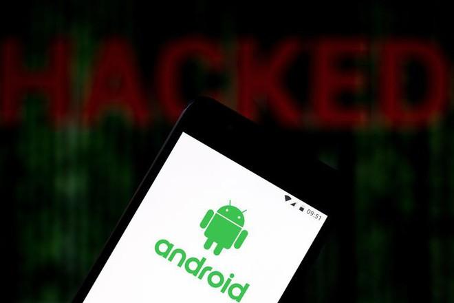 Ứng dụng zombie trên smartphone là gì và ta nên làm gì với chúng? - Ảnh 2.