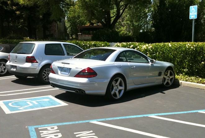 Lý do cố CEO Apple Steve Jobs luôn đổi xe ô tô mới sau 6 tháng - Ảnh 3.