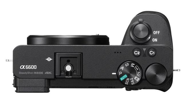 Phân tích cấu hình máy ảnh Sony A6600 mới được ra mắt: Bom tấn hay bom xịt? - Ảnh 4.
