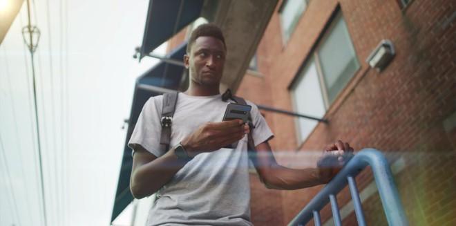 Blogger công nghệ số 1 thế giới vùi dập công nghệ 5G, cho rằng nó không hề đáng tiền chút nào cả - Ảnh 18.