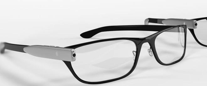 Hóa ra dự án kính AR của Apple vẫn chưa bị khai tử, dự kiến sẽ ra mắt vào 2020? - Ảnh 1.