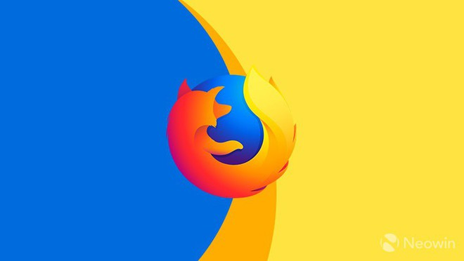 Firefox 69 chính thức ra mắt vào ngày mai nhưng bạn đã có thể cài đặt từ bây giờ - Ảnh 1.