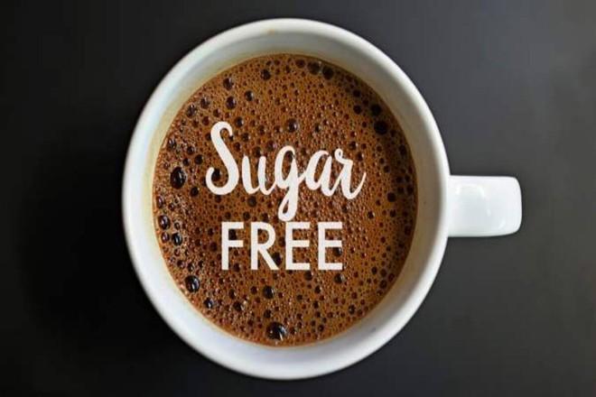 Cà phê mỗi buổi sáng - biểu tượng của người hướng đến thành công với những lợi ích mang lại cho cơ thể không phải ai cũng biết - Ảnh 2.