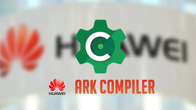 Lập trình viên Trung Quốc chỉ trích Huawei vì quảng cáo sai sự thật: biên dịch ứng dụng từ Android sang HarmonyOS thực sự khó - Ảnh 5.