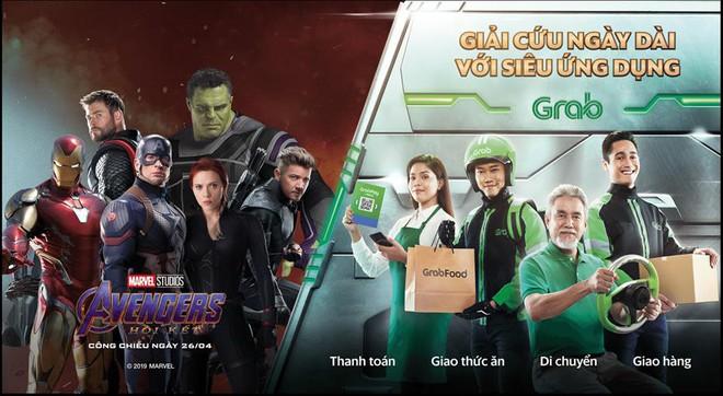 Cuộc chơi đốt tiền của Grab đang thay đổi thói quen thanh toán của người dùng Việt - Ảnh 3.