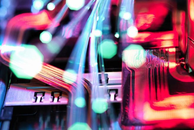 Nhiều người chưa có chuẩn Wifi 6 thì chuẩn Wifi 7 đã trong quá trình phát triển - Ảnh 1.