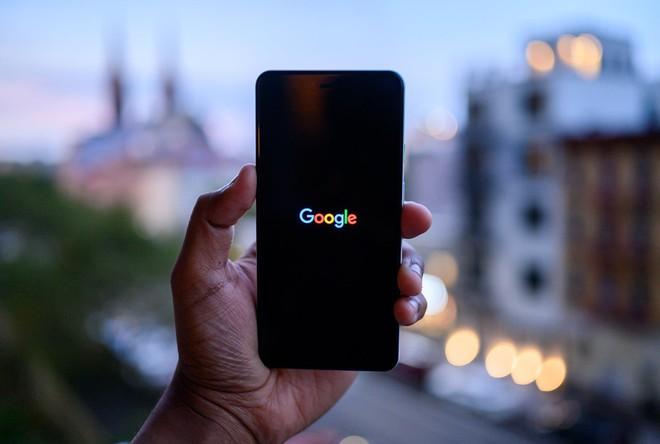 Android 10 đã ra mắt hôm nay, nhưng chỉ điện thoại Pixel mới được sử dụng các tính năng này - Ảnh 2.