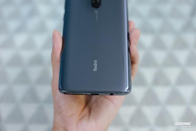 Trên tay Redmi Note 8 Pro tại VN: Chip MediaTek Helio G90T, camera 64MP, giá 5.5 triệu đồng - Ảnh 16.