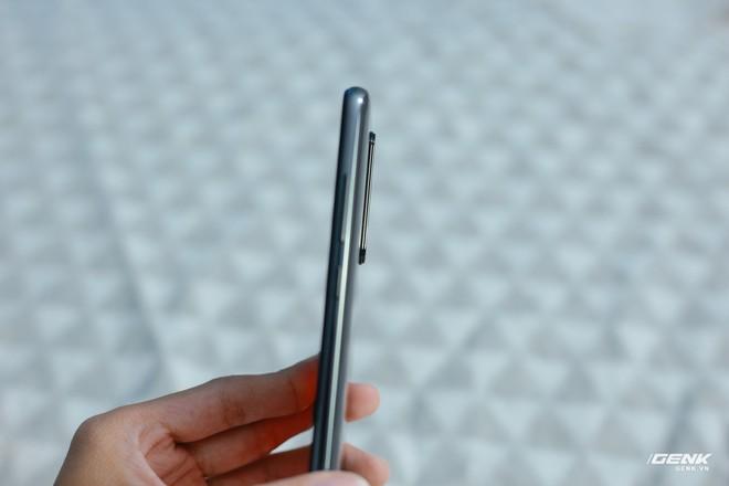 Trên tay Redmi Note 8 Pro tại VN: Chip MediaTek Helio G90T, camera 64MP, giá 5.5 triệu đồng - Ảnh 19.