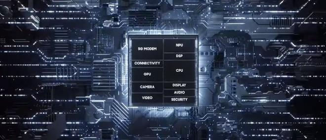 Samsung ra mắt chip Exynos 980, bộ vi xử lý tích hợp modem 5G đầu tiên của hãng - Ảnh 2.