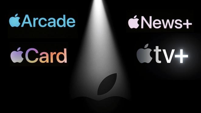 Sản phẩm vĩ đại tiếp theo sẽ không đến từ Apple? - Ảnh 3.